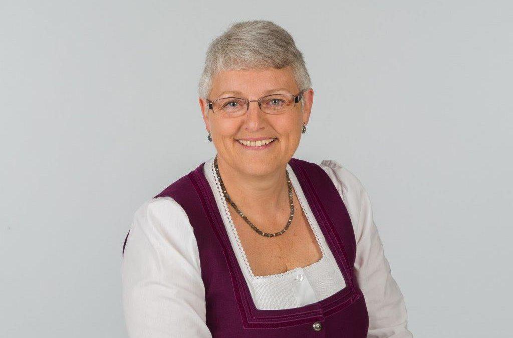 Zwei Samerberger Bürgermeister kandidieren für den Kreistag des Landkreises Rosenheim