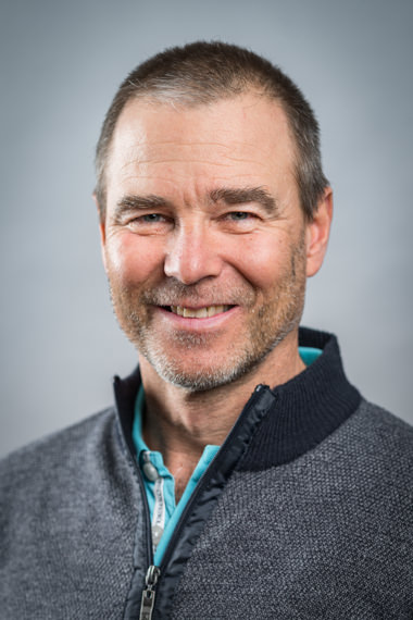 Andreas Hagen (Pledl)