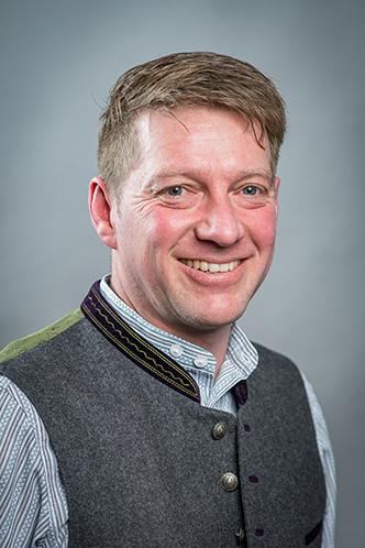 Martin Schober
