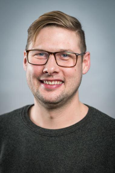 Michael Weyerer